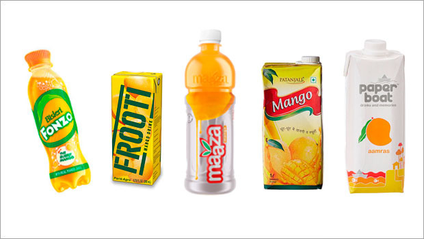 BEVERAGES AND HEALTH DRINK