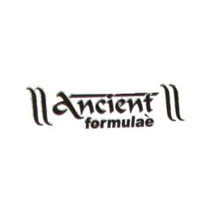 ANCIENT FORMULA