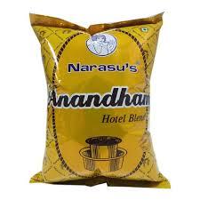 ANANDHAM HOTEL BLEND