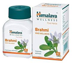 BRAHMI MIND WELLNESS