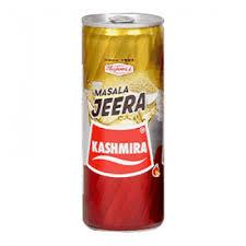 MASALA JEERA SODA