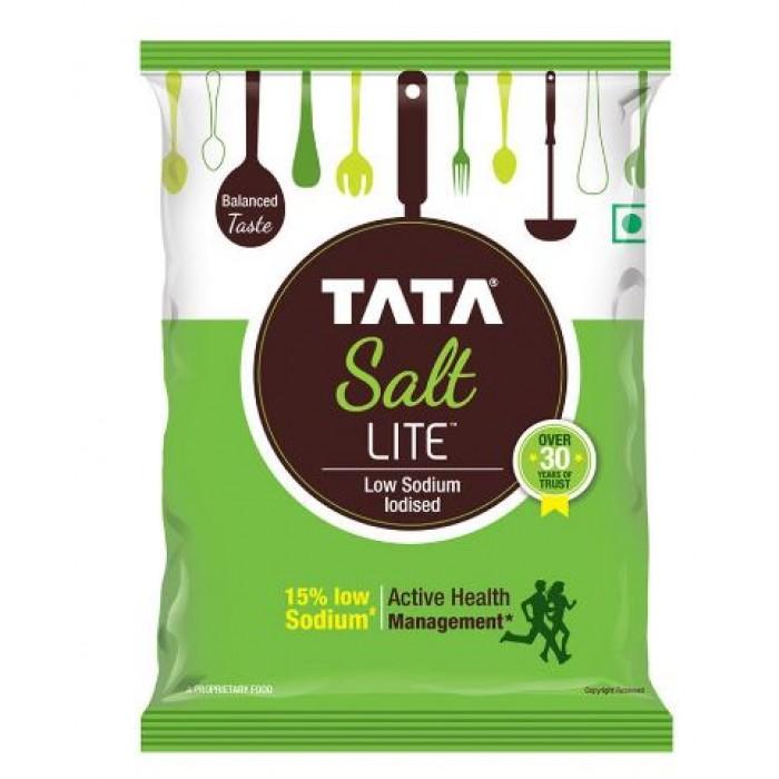 SALT LITE