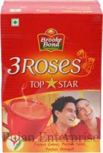 TOP STAR TEA