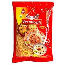 VERMICELLI - PLAIN